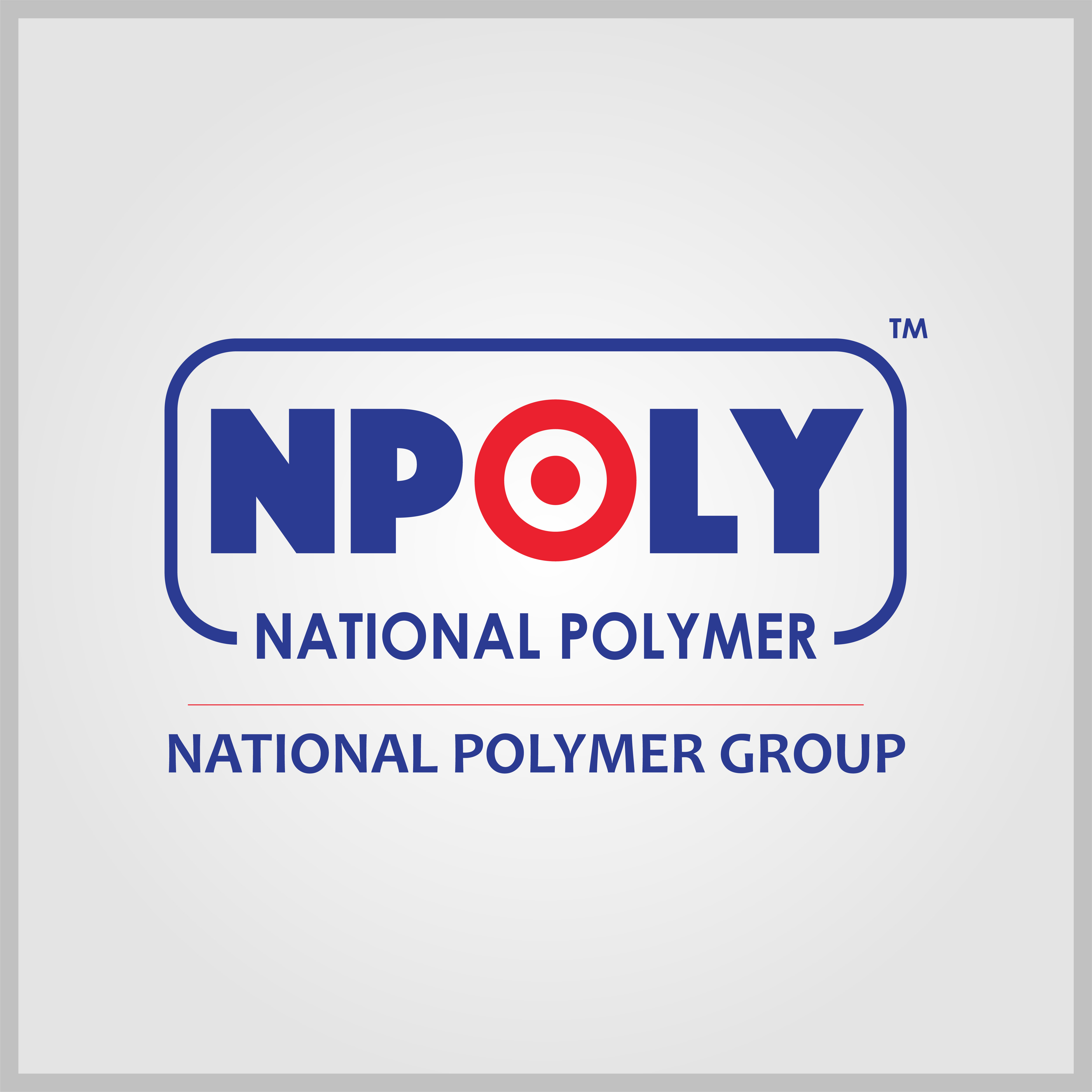Npoly
